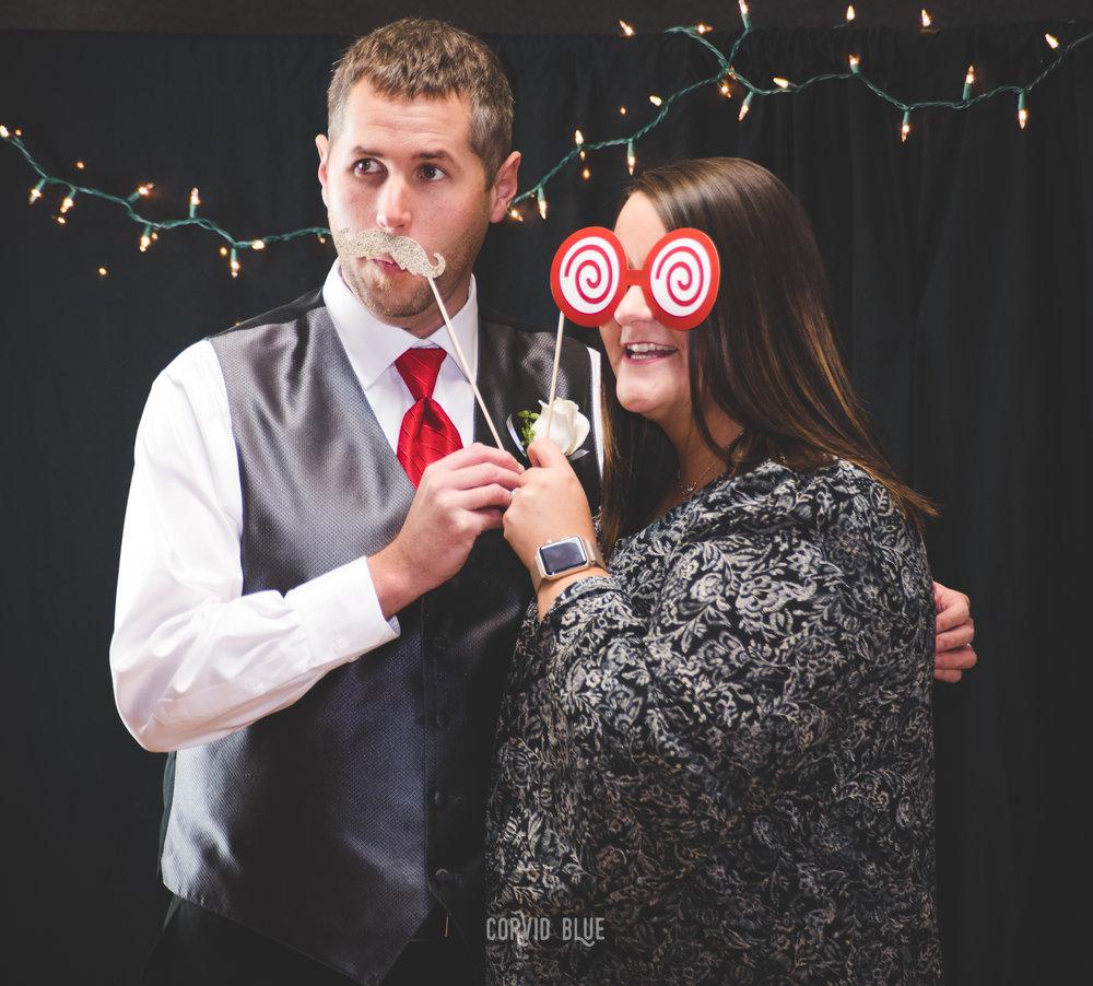 Kirk wedding-430.jpg
