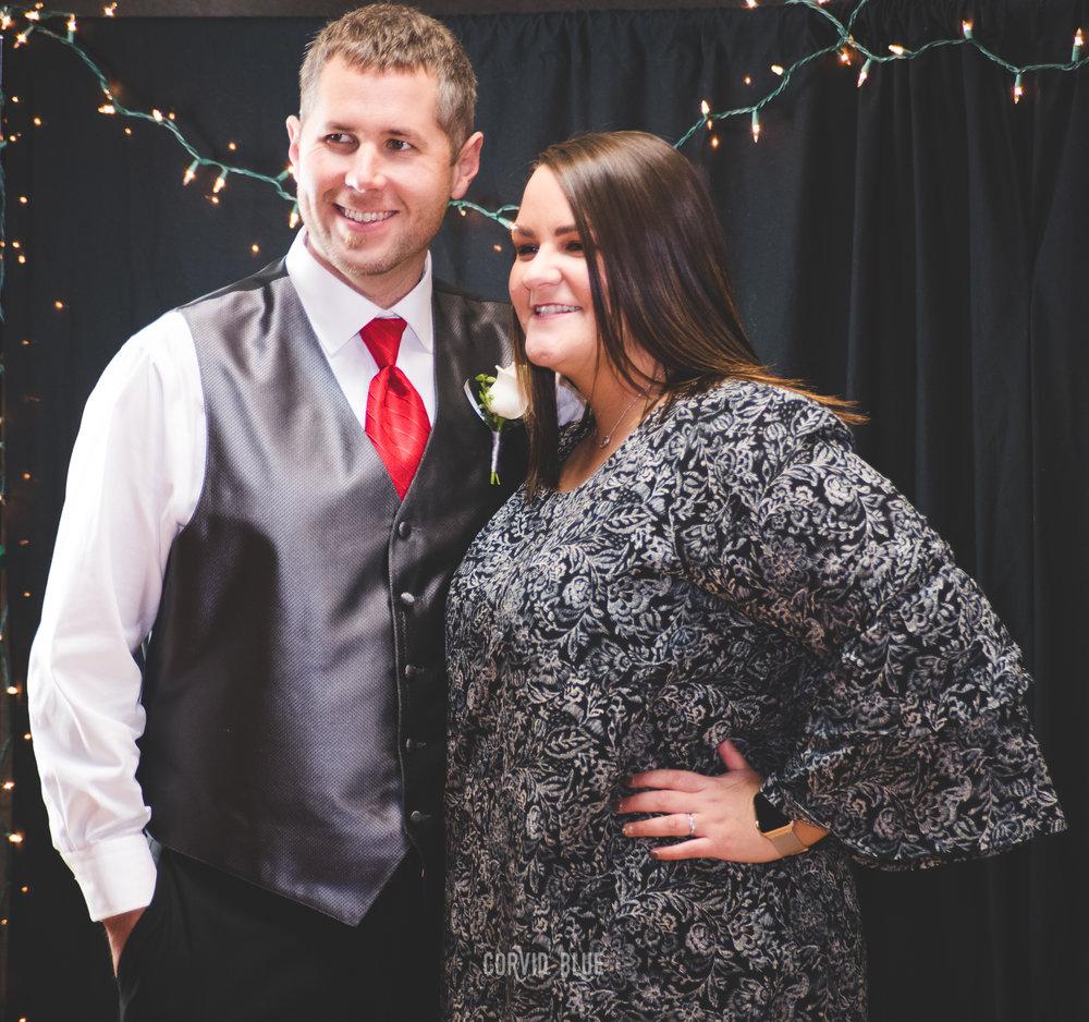 Kirk wedding-431.jpg