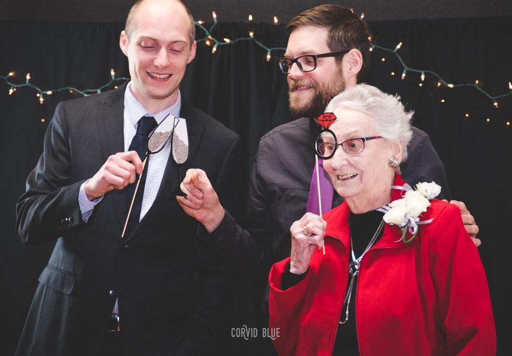 Kirk wedding-434.jpg