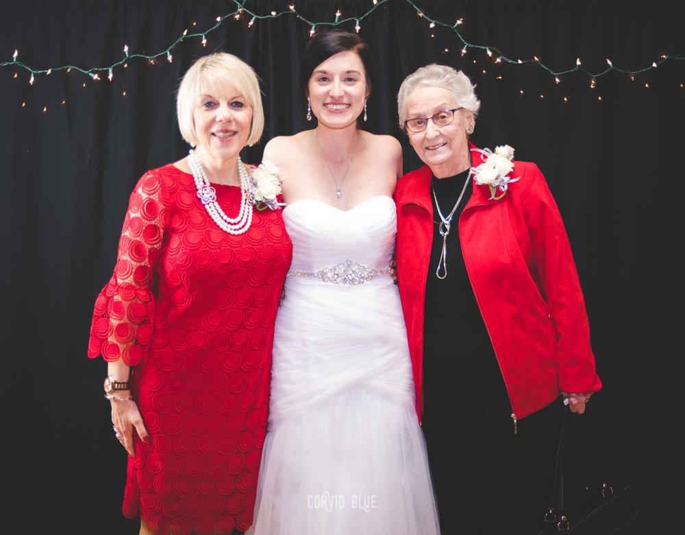 Kirk wedding-435.jpg
