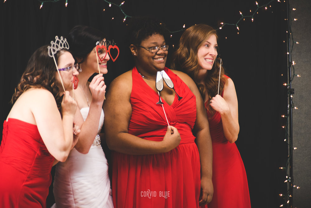 Kirk wedding-447.jpg