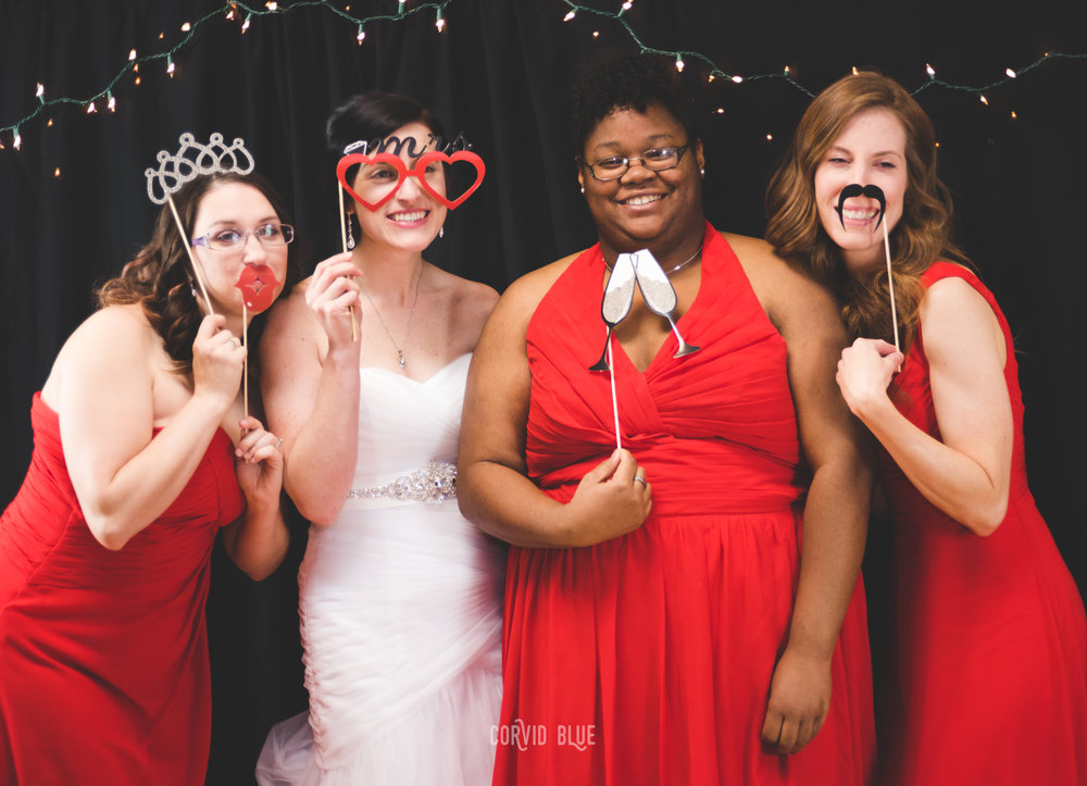 Kirk wedding-448.jpg