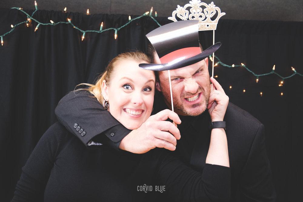 Kirk wedding-454.jpg