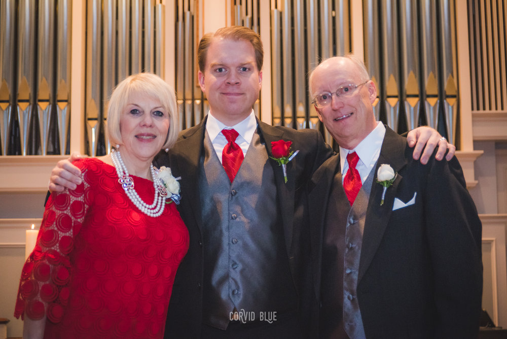 Kirk wedding-461.jpg