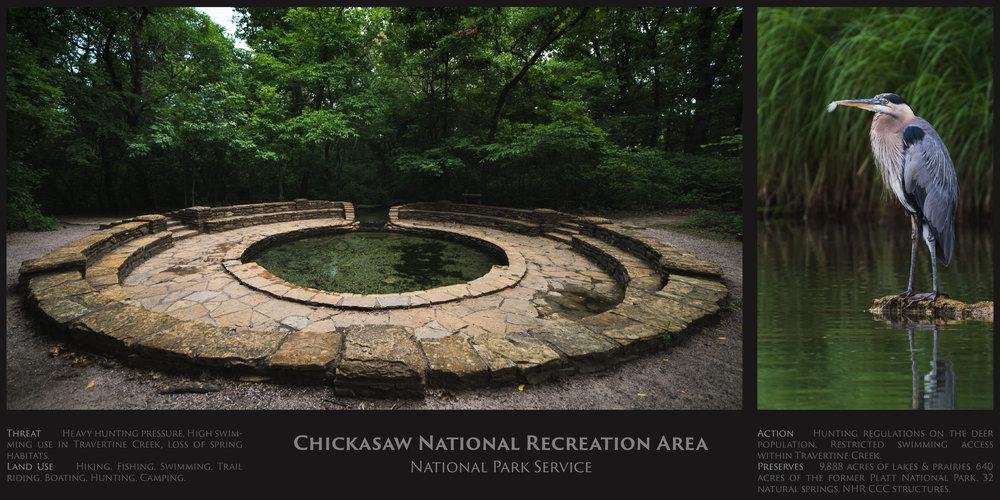 Chickasaw NRA.jpg