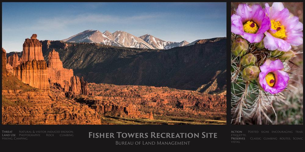 Fisher Towers.jpg