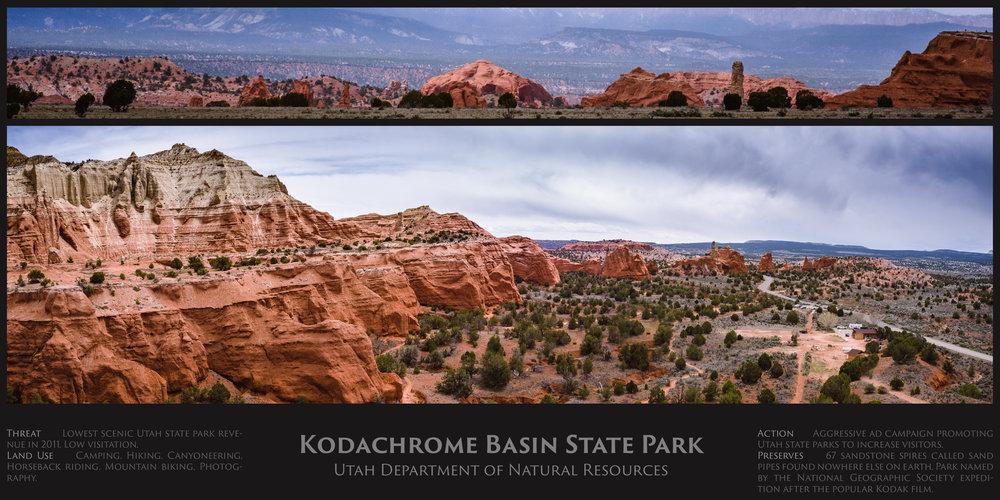Kodachrome.jpg