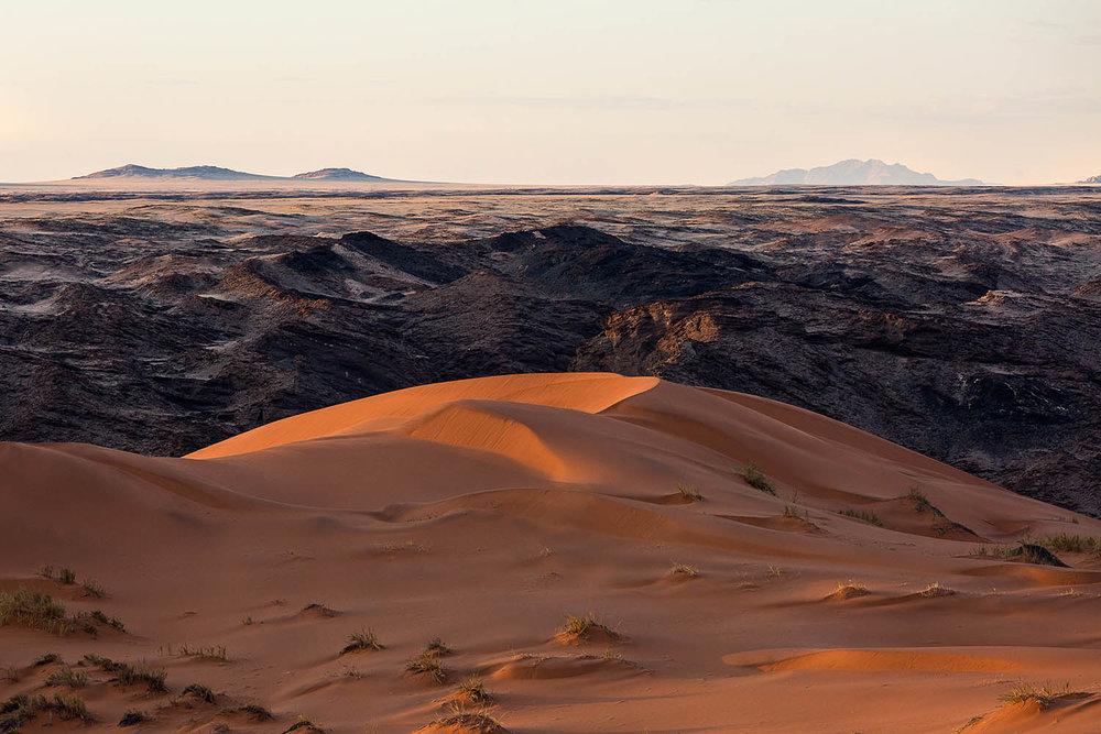 Kuiseb Canyon Dunes.jpg
