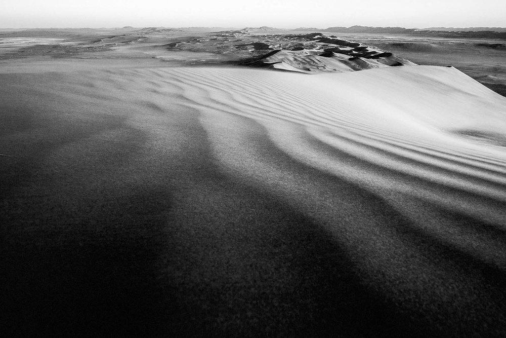 High_Dune.jpg