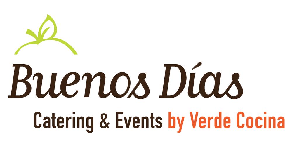 BD_Logo2.png