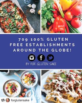 glutenfreeglobal.JPG
