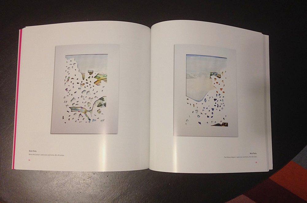 NAP book#1.jpg