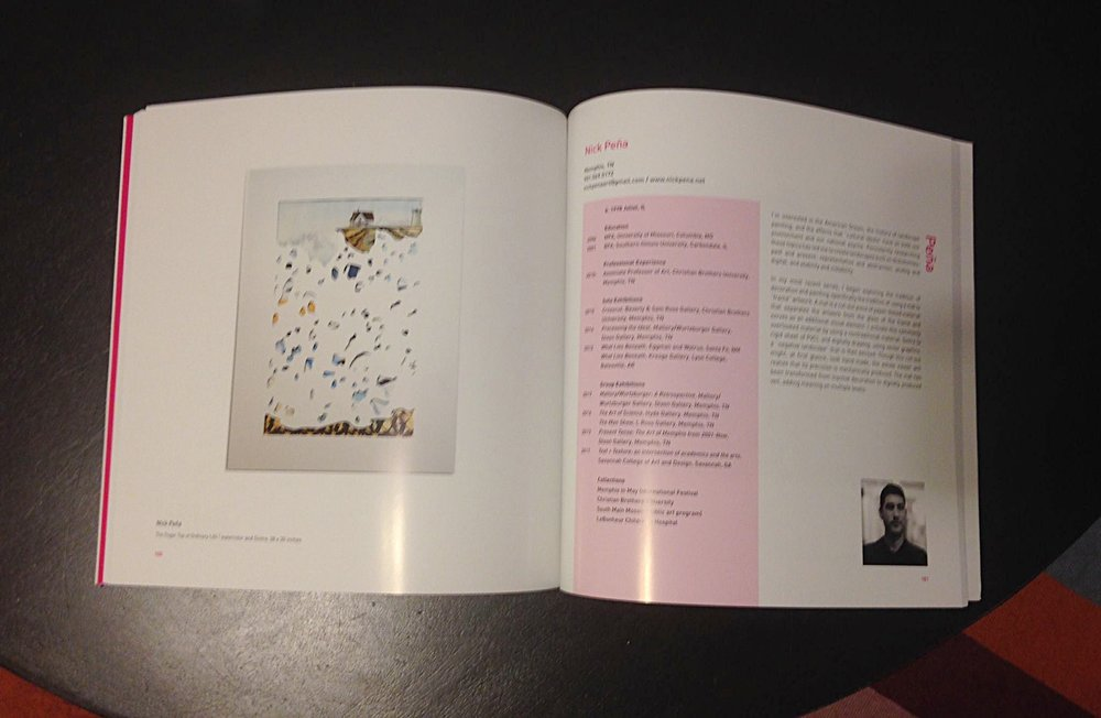 NAP book#2.jpg