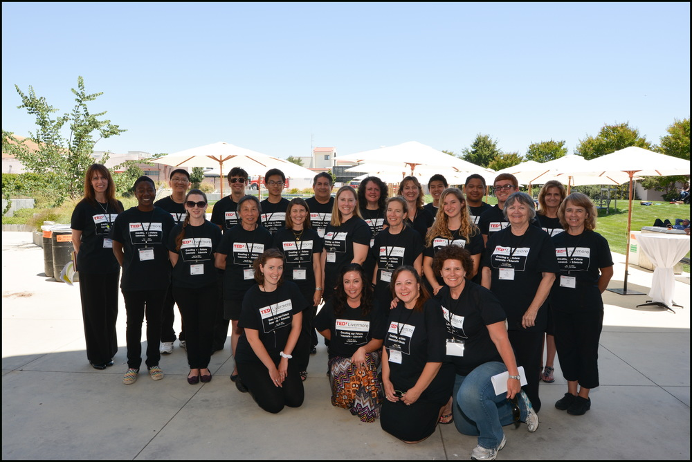 TEDxLivermore-volunteers.jpg