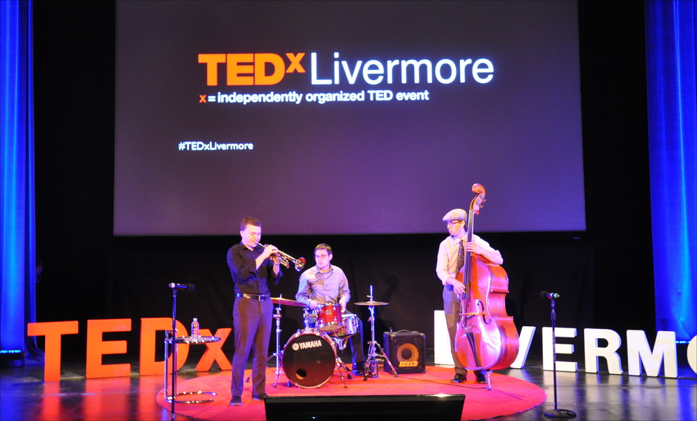 TEDxLivermore-performers.jpg