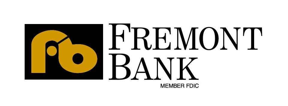 Fremont Bank.png