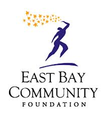 East Bay Community foundation.png