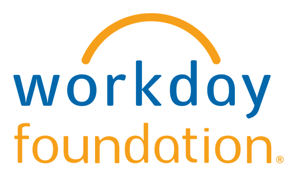 workday foundation vertical.png