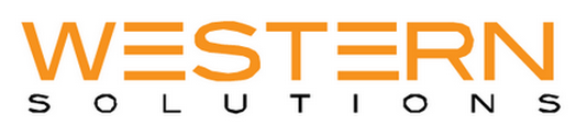 western solutions inc logo.png