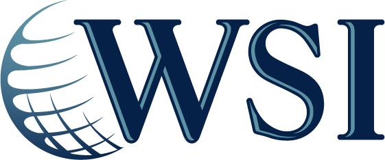 WSI_logo.jpg