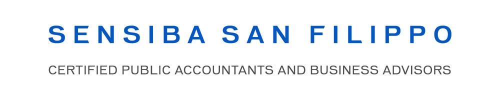 SSF_Logo_CMYK.jpg