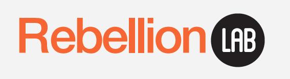RebellionLab logo.png