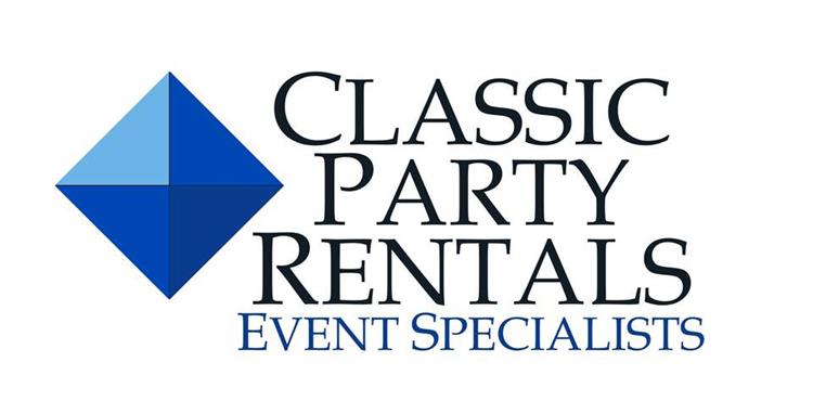 classic-party-rentals-logo.jpg