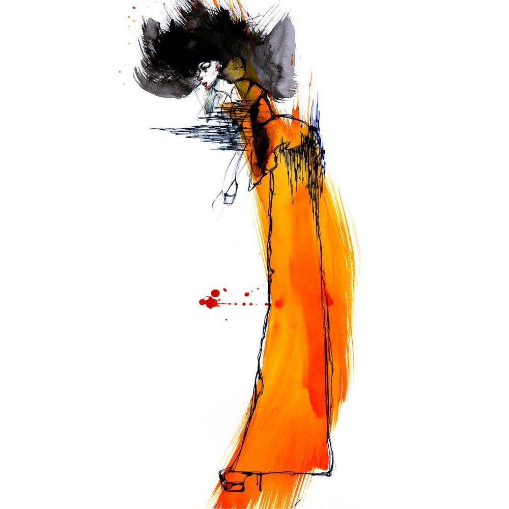 jl.fashionIllu_08212015.jpg