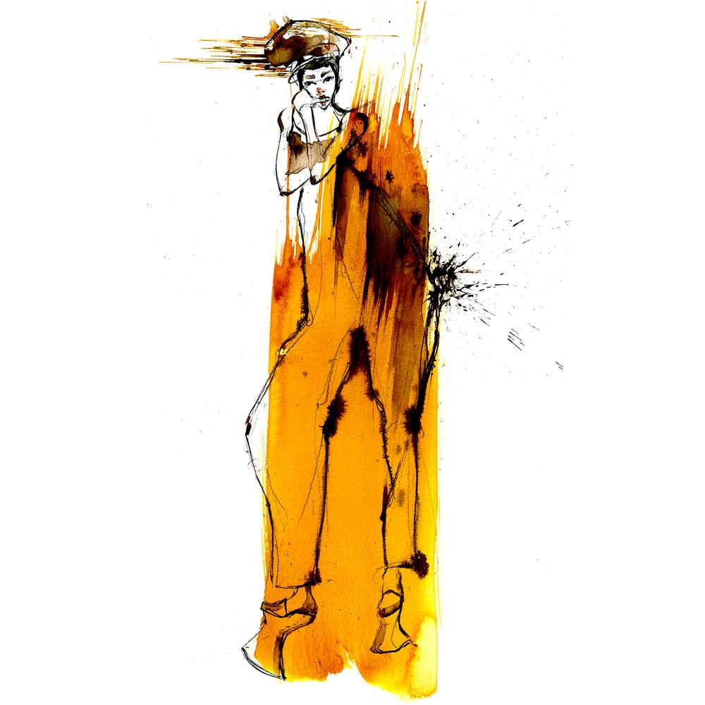 jl.fashionIllu_08022015.jpg