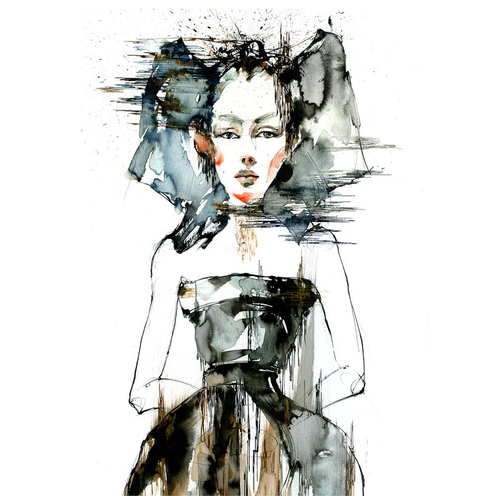 jl.fashionIllu_07212015.jpg