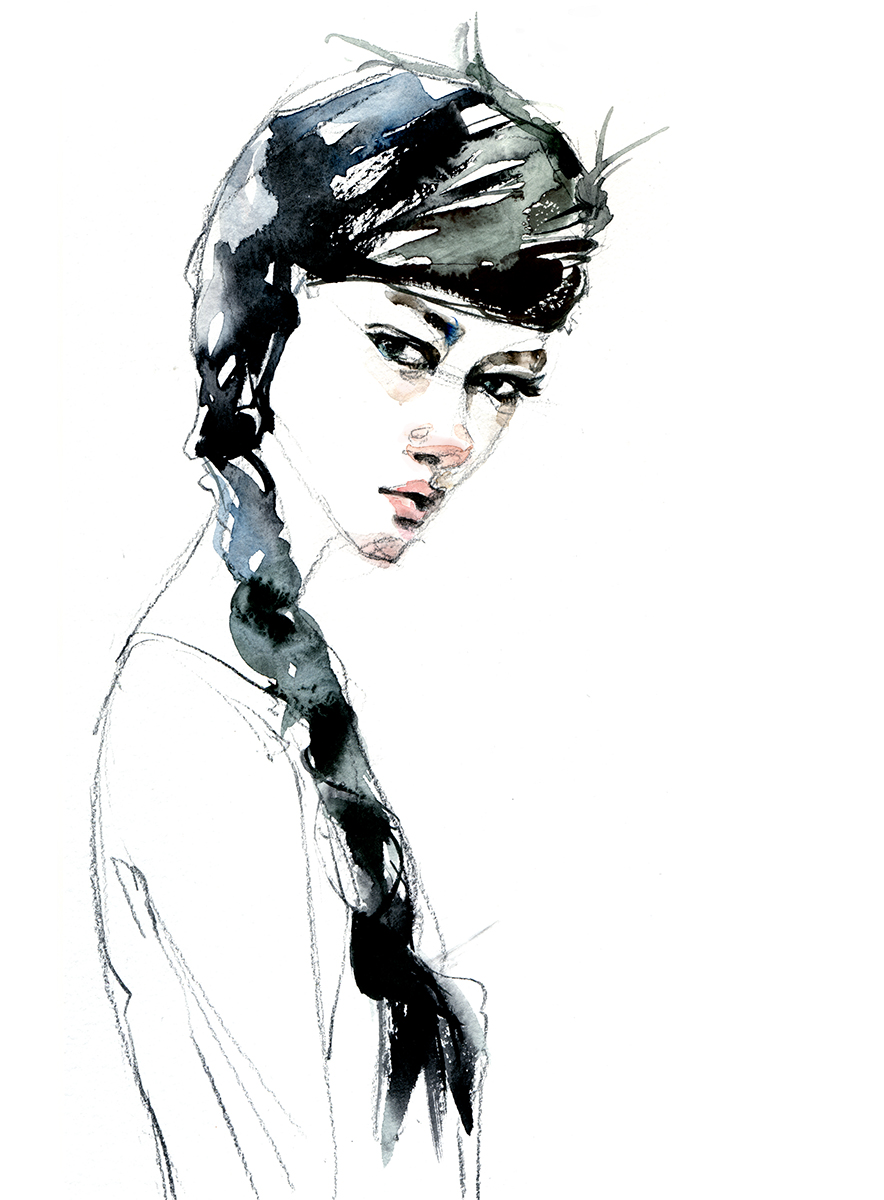 jl.fashionIllu_04152015_tumblr.jpg