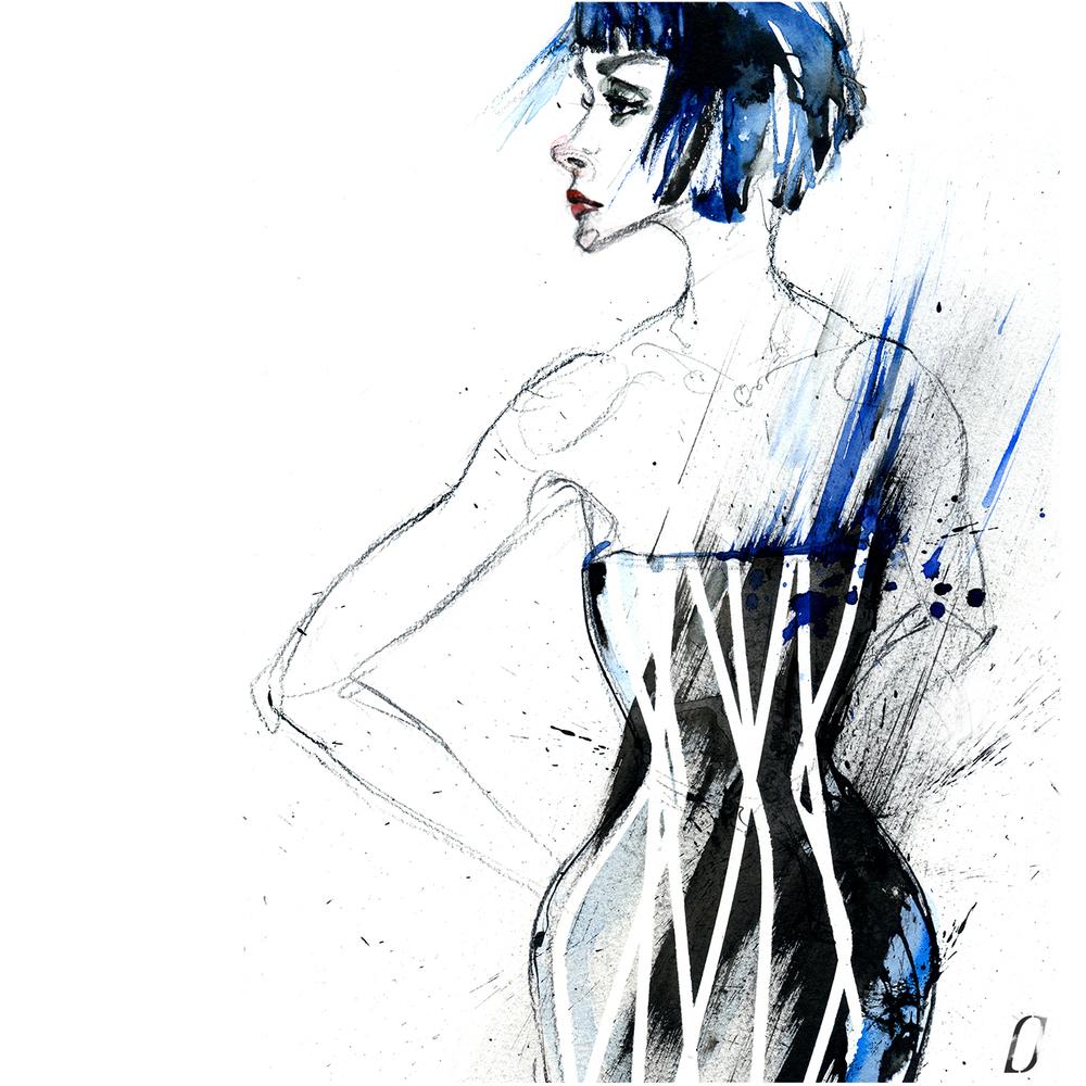 jl.fashionIllu_04142015.jpg
