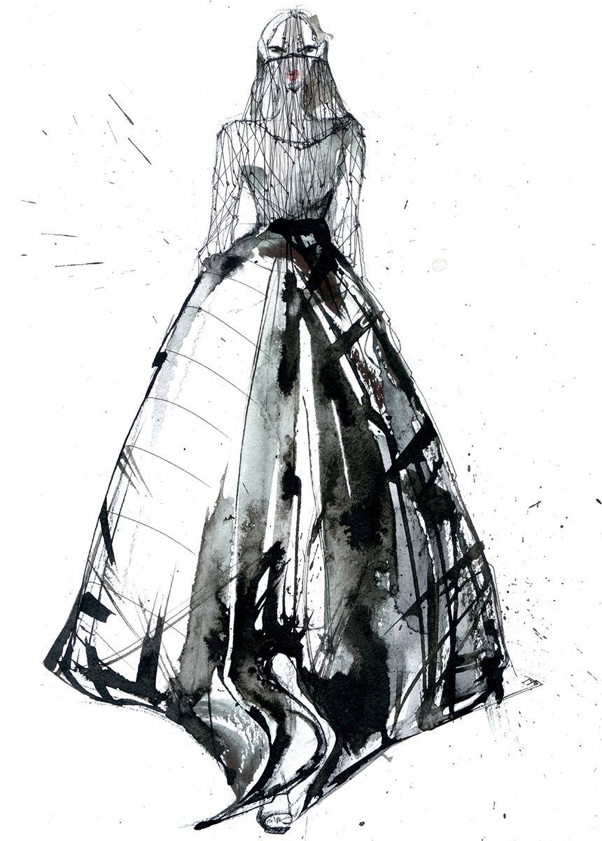 jl.fashionIllu_04132015_tumblr.jpg