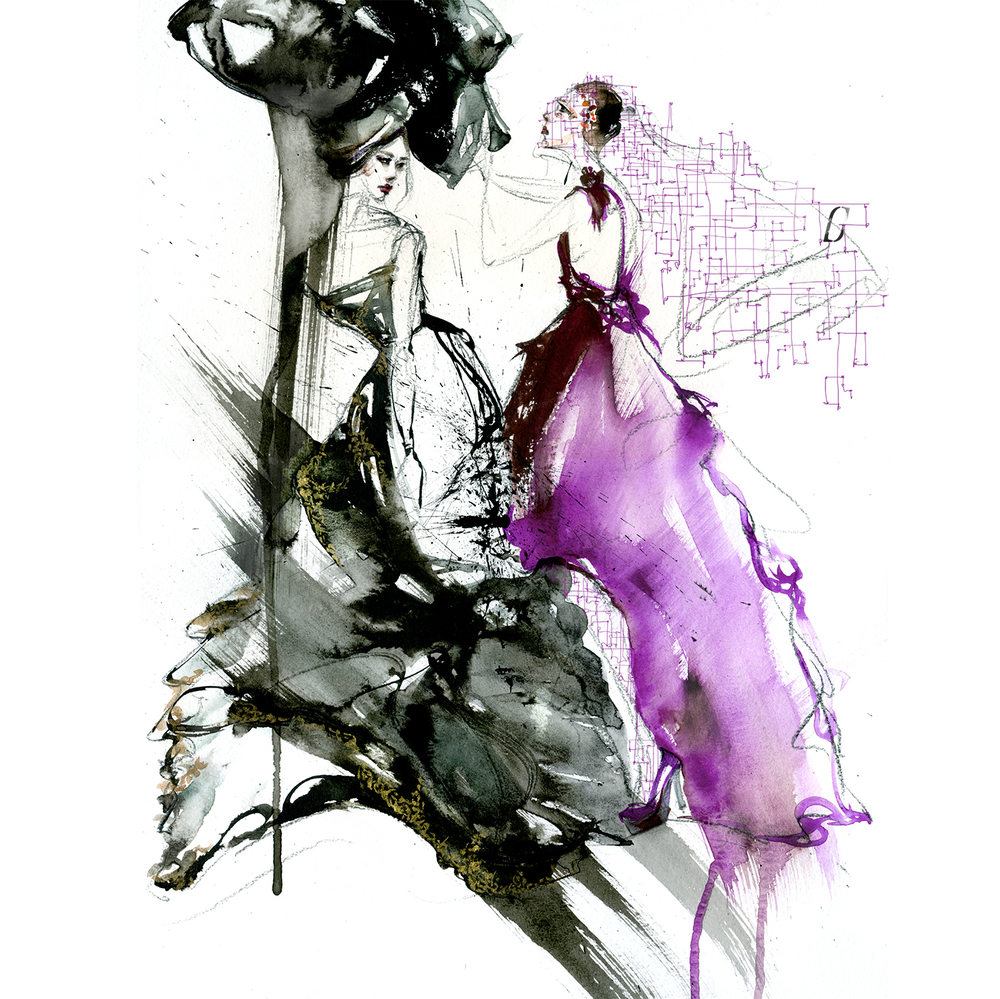 jl.fashionIllu_02232015_insta.jpg