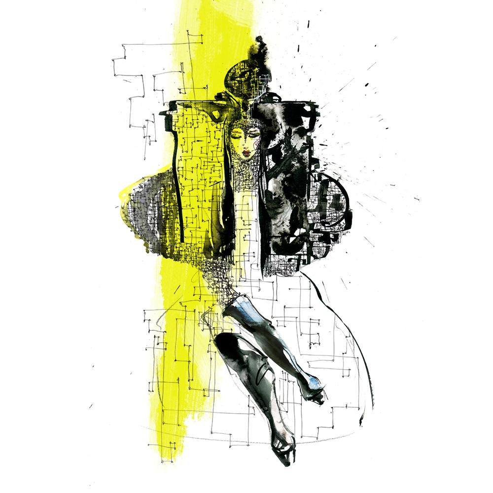 jl.fashionIllu_02202015_yellow.jpg