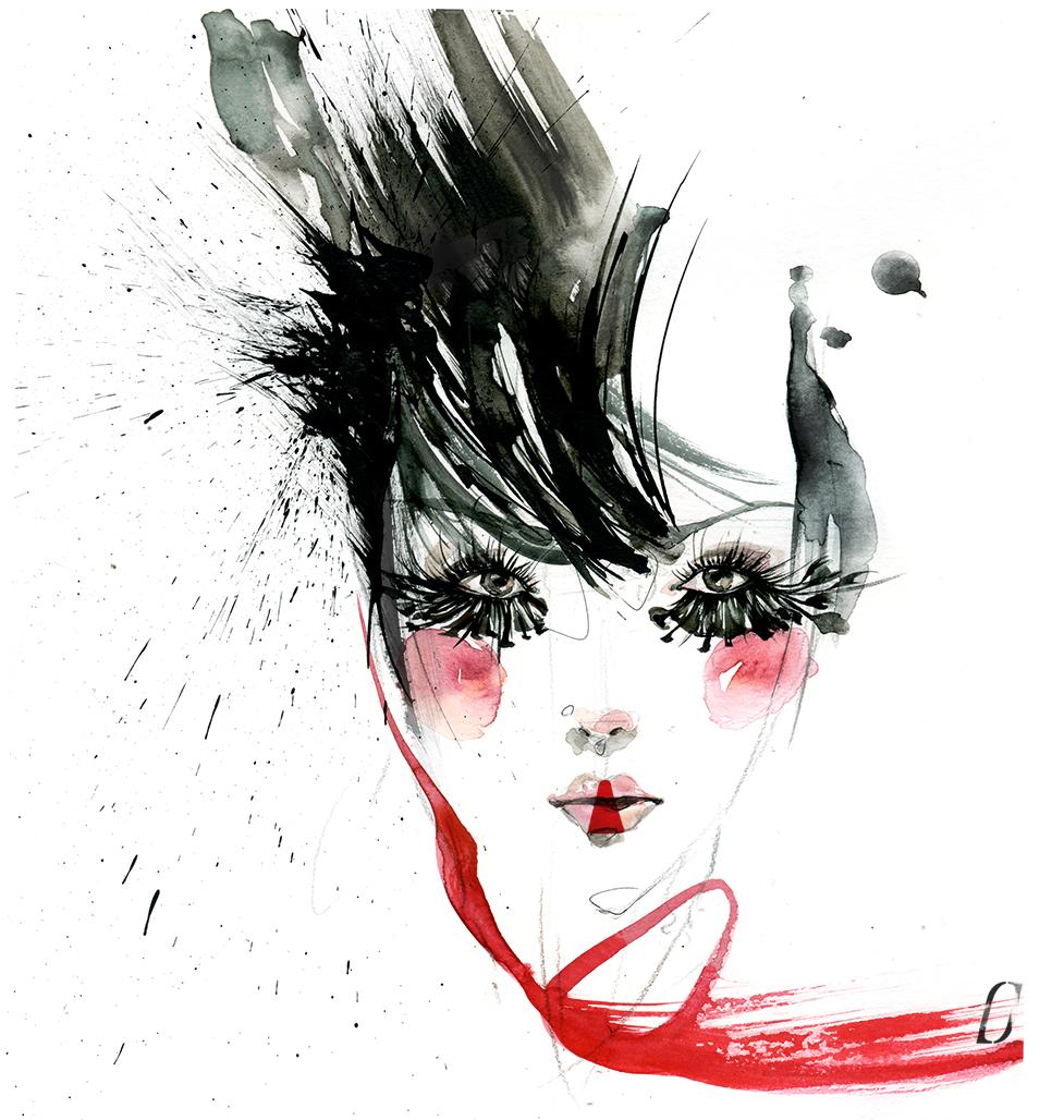 jl.fashionIllu_02152015.jpg