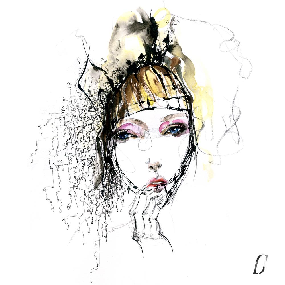 jl.fashionIllu_01142015.jpg