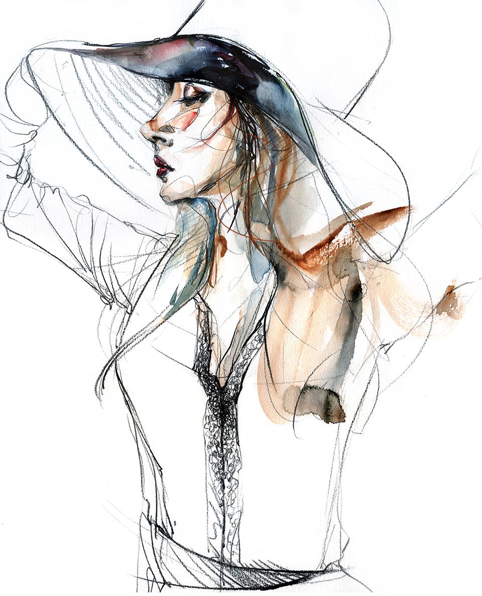 jl.fashionIllu_10092014.jpg