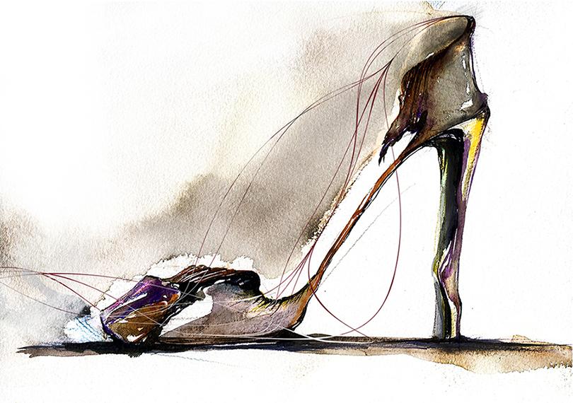 F copy.illu shoe 001.jpg