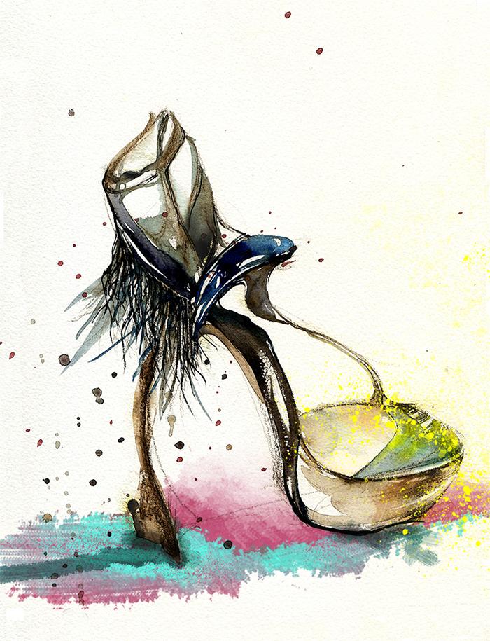 F.illu shoe 002 copy.jpg