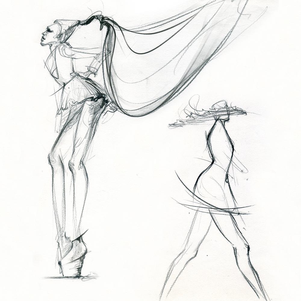 jl.fashionIllu_10132014.jpg