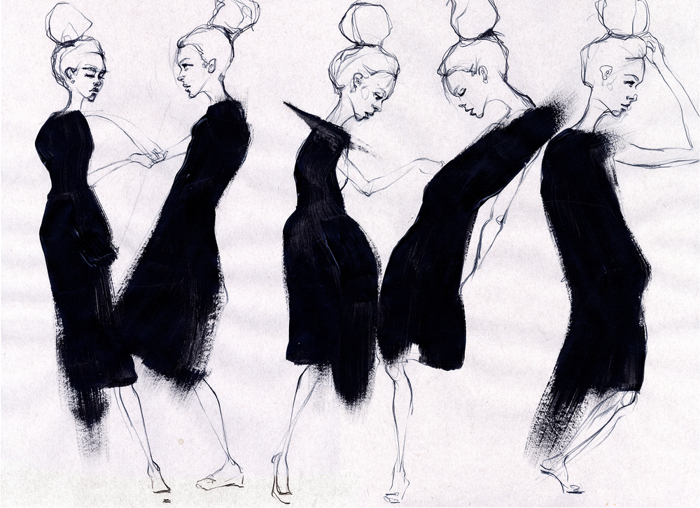 jl.fashionIllu_01212016.jpg