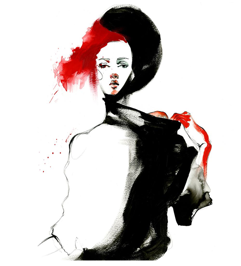 jl.fashionIllu_02112016.jpg