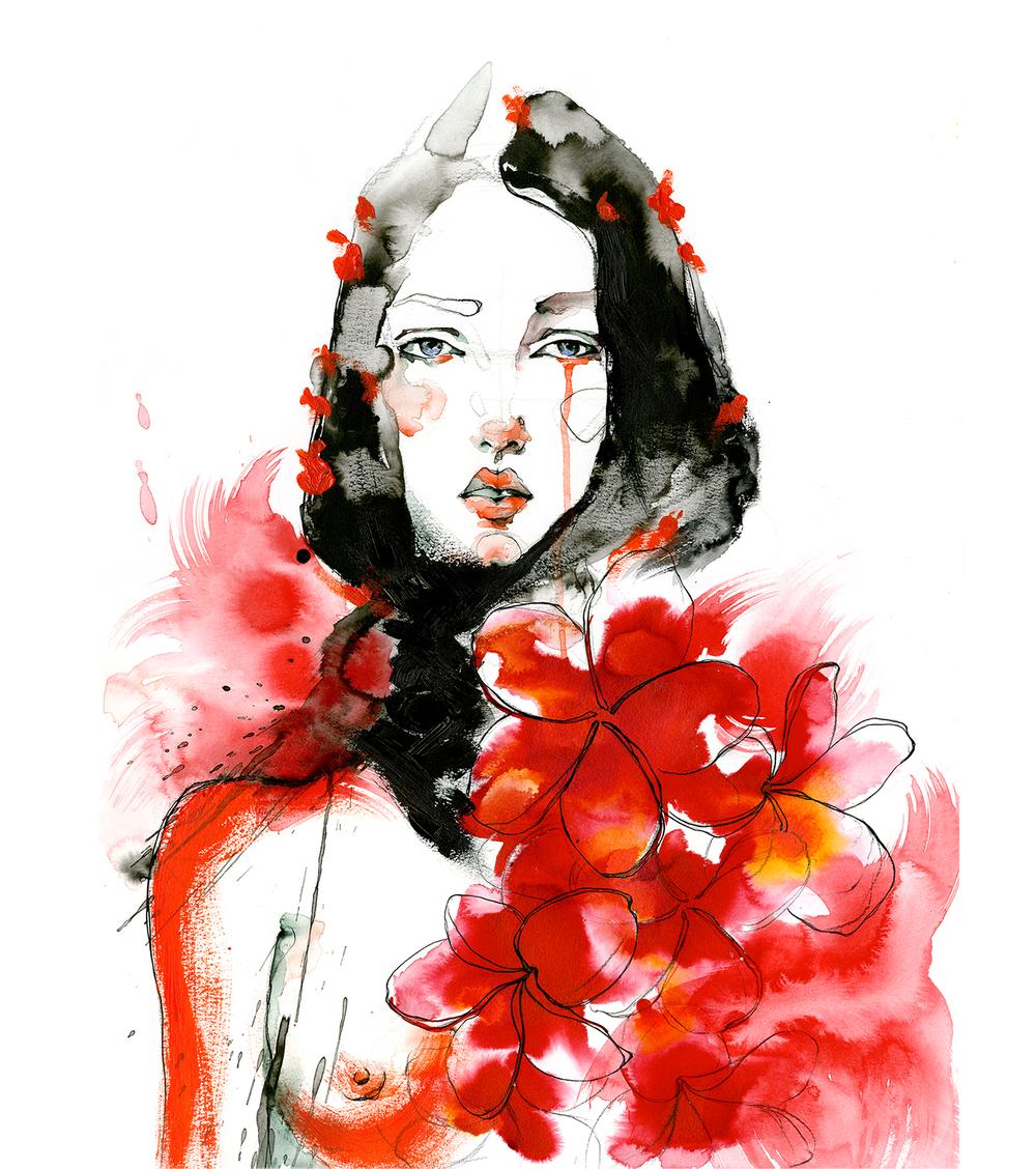 jl.fashionIllu_01232016.jpg