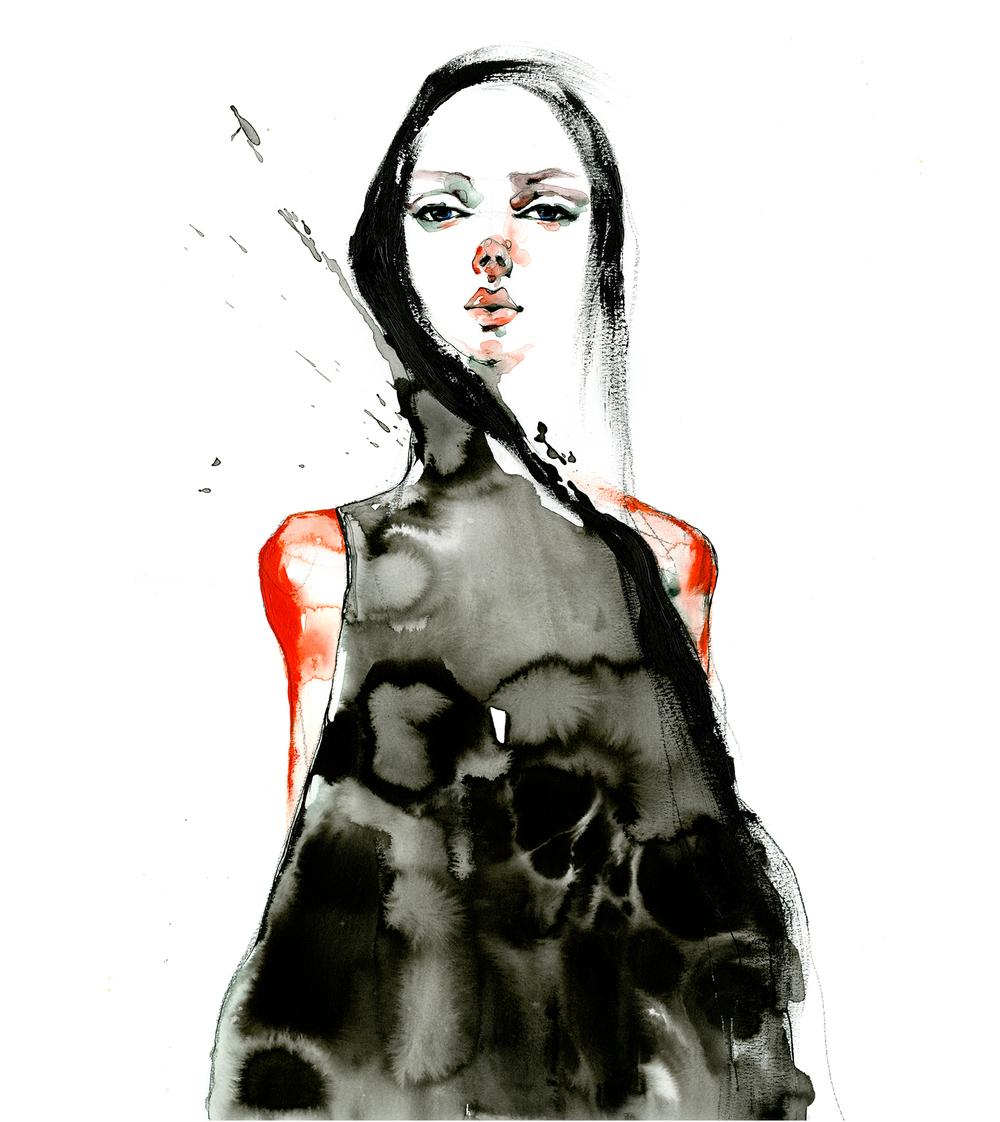 jl.fashionIllu_03212016.jpg