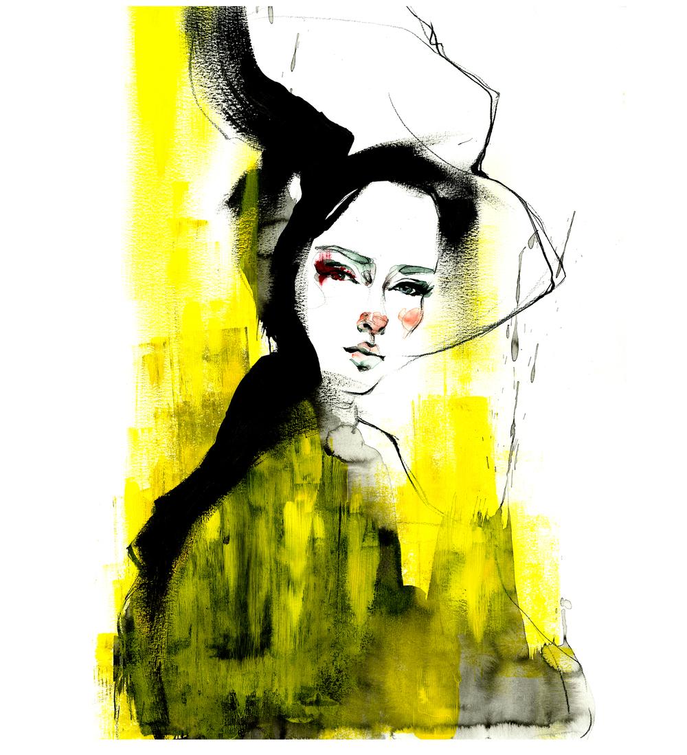 jl.fashionIllu_02182016.jpg