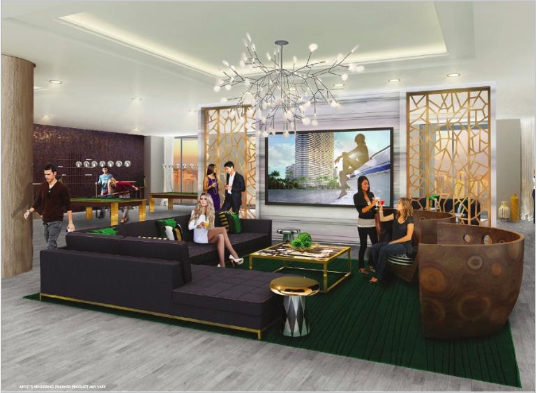 9.-Aria-Club-Lounge-room.png
