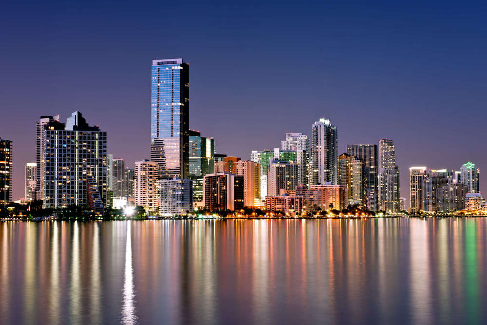 Miami-Skyline-HD-Wallpapers.jpg