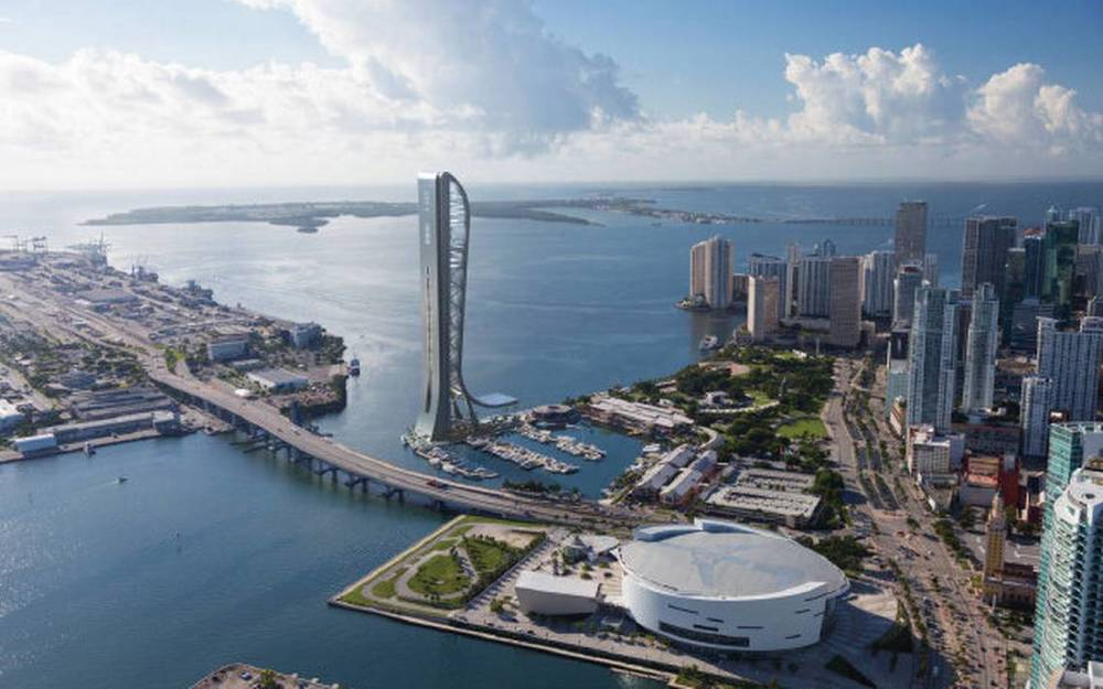 SkyRise Miami tower wide 03-03.jpeg