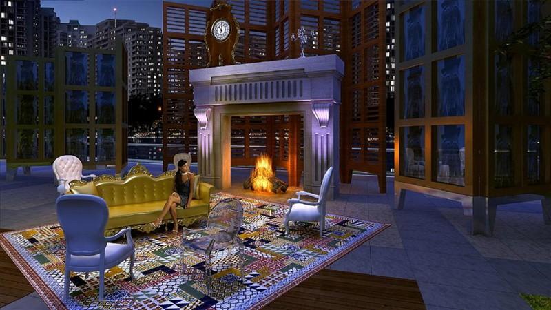 icon-brickell-fireplace-1_zo_800x450.jpg